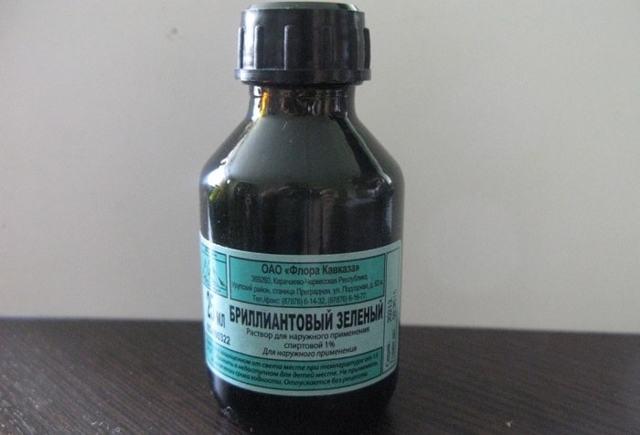 Как лечить стоматит перекисью водорода, зеленкой, если язва во рту: чем прижечь и можно ли мазать - лечение йодом, чем обрабатывать