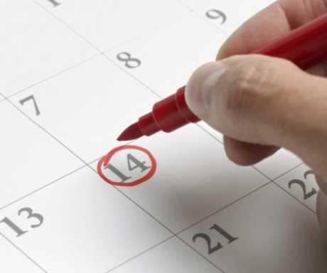 Месячные после неудачного ЭКО: особенности менструального цикла после вмешетельства, срок первых и вторых менструаций и характер выделений, причины задержки