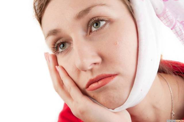Антибиотики при зубной боли, опухшей десне и воспалении: названия, какие принимать