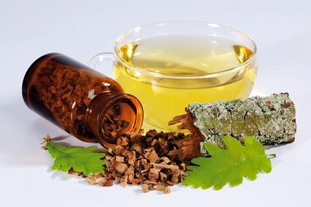 Как убрать неприятный запах изо рта, устранение и предотвращение плохого запаха изо рта народными средствами