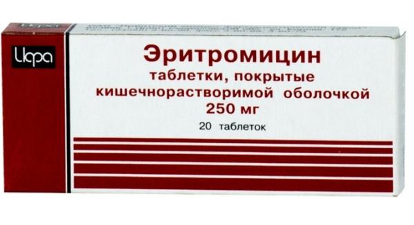 Антибиотики при пародонтите у взрослых: лечение, список препаратов