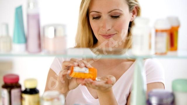 Противозачаточные таблетки ярина: показания, ограничения, аналоги