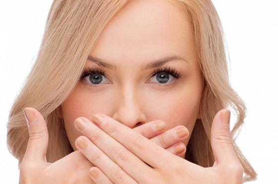 Белые прыщи у ребенка - на языке, во рту, на лице, попе, руках, теле, маленькие вокруг рта, на губе, лечение, под глазом