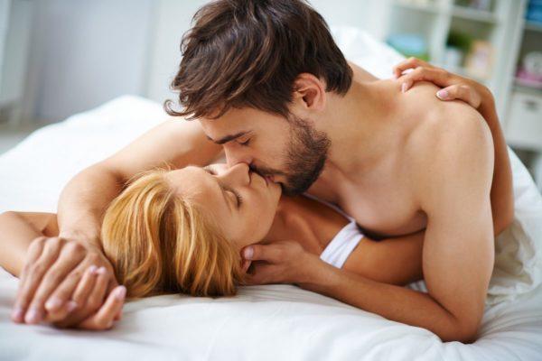 Можно ли заниматься сексом при миоме матки и как влияют противозачаточные таблетки на организм после удаления образования