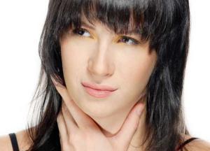 Отравление мышьяком: причины, действие на организм, симптомы, первая помощь и лечение