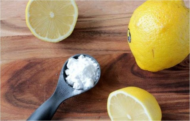 Отбеливание зубов содой – как отбелить зубы с помощью соды в домашних условиях? Можно ли отбелить зубы содой?
