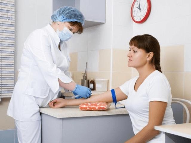 Электроконизация шейки матки при дисплазии: что это такое, как проводится, послеоперационный период и последствия + отзывы женщин