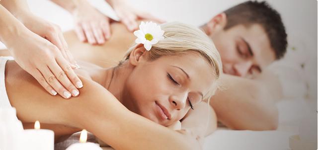 Спа-процедуры для лица и тела - какие бывают и как проводятся в домашних условиях или салонах