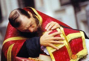 Можно ли в церковь ходить с месячными - заходить ли в храм при менструации