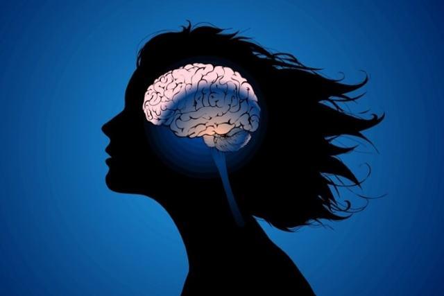 Психосоматика кисты яичника: причины, лечение
