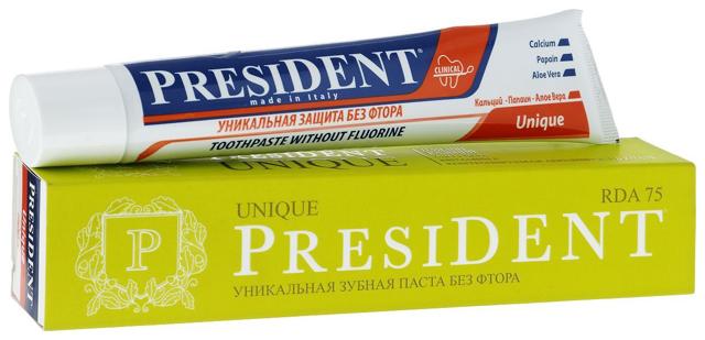Зубная паста для восстановления зубной эмали: обзор и рейтинг лучших средств