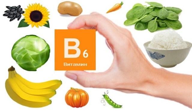 Витамины от седины волос топ витаминных комплексов и продуктов питания против поседения