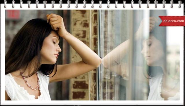 Тошнота и горечь во рту: причины, диагностика и лечение, избавление от сопутствующих симптомов