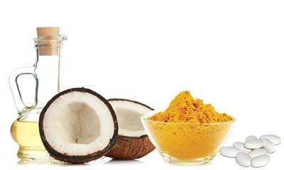 Кокосовое масло от растяжек: помогает ли, убирает сформированные после родов, целлюлит, профилактика при беременности