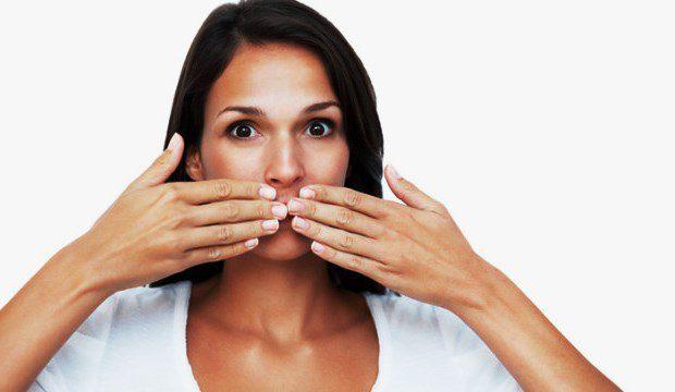 Привкус йода во рту – что значит, причины, что делать и лечение
