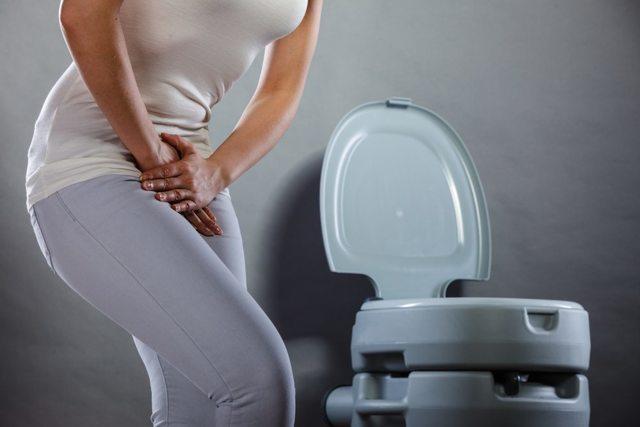 Свечи гексикон: инструкция по применению вагинальных суппозиториев, показания к их использованию в гинекологии