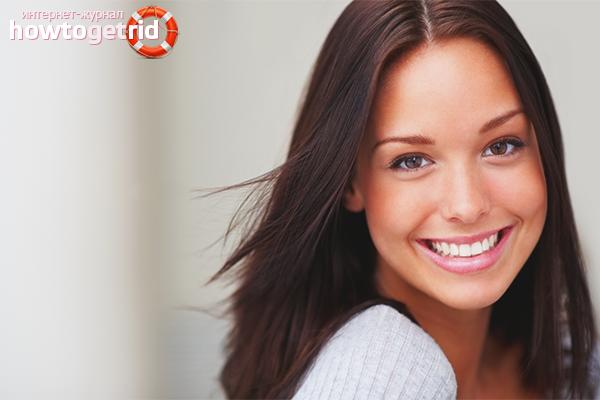Как научиться красиво улыбаться? Советы и упражнения для развития лучезарной улыбки для девушек и парней