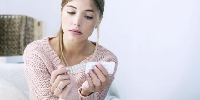 Боровая матка - применение, лечебные свойства боровой матки для женщин, противопоказания, для чего используется в гинекологии
