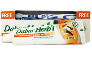 Зубной камень: паста абразивная для удаления - рейтинг и список лучших с пероксидом карбамида, который удаляет и удаляющая налет