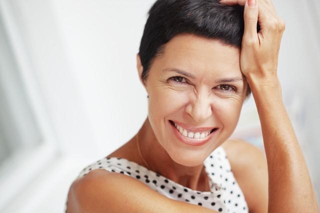Омолаживающие маски для лица в домашних условиях после 50 и 60 лет: лечебные свойства, рецепты и отзывы