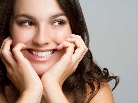 Удаление зубов при установке брекетов: зачем удаляют четверки и восьмерки, надо ли это делать?