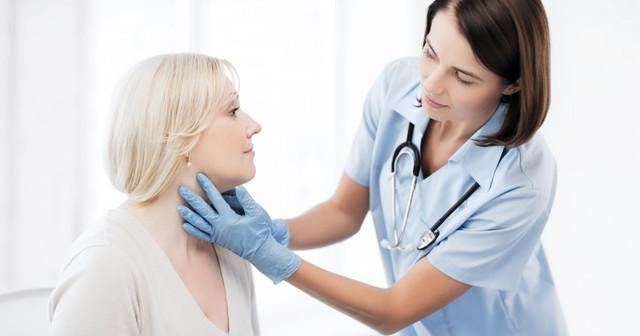Ботокс от морщин: подготовка, этапы проведения, побочные эффекты, отзывы
