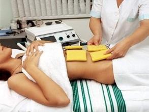 Физиотерапия при эндометриозе: виды процедур, противопоказания