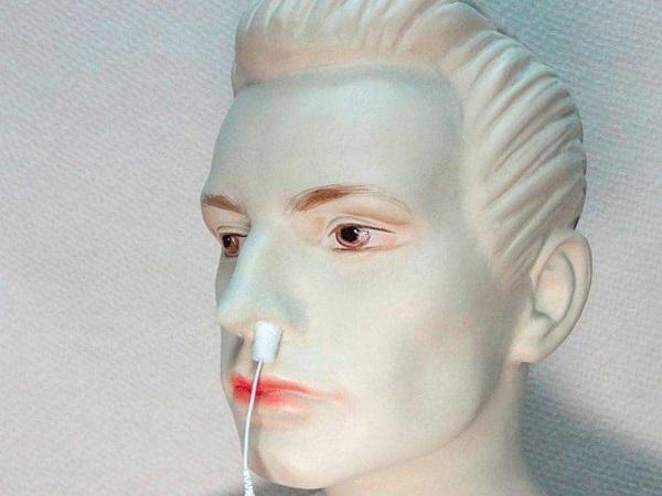 Электрофорез с кальцием хлоридом зубов 2-процентным: носа при гайморите, назальный при бронхите с фосфором