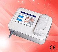 Liposonix (липосоникс) - косметологический аппарат для профессиональной коррекции фигуры