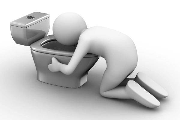 Признаки, симптомы климакса уженщин – приливы, головокружение и тошнота при климаксе