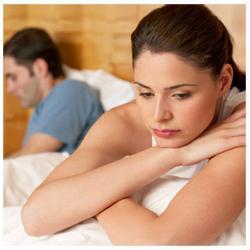 7 натуральных средств, чтобы победить сухость в интимной зоне