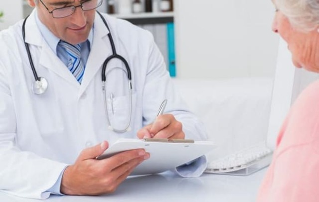 Полип прямой кишки: первые симптомыи профилактика появления, что такое полип, у женщин, лечение