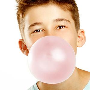 Блог ортодонта - что и как можно есть после установки брекетов