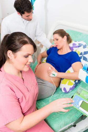 Дисплазия 3 степени и беременность