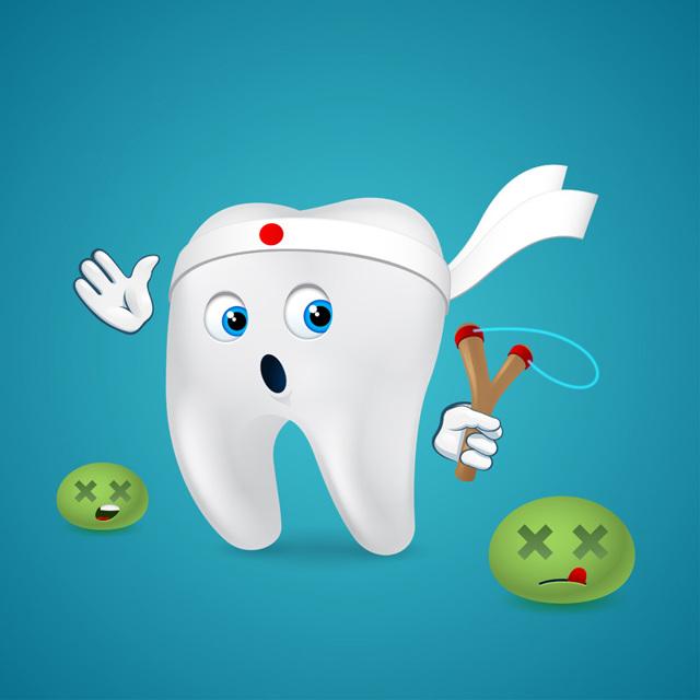 Что делать, если ребенок боится лечить зубы - подготовка ребенка к визиту к врачу