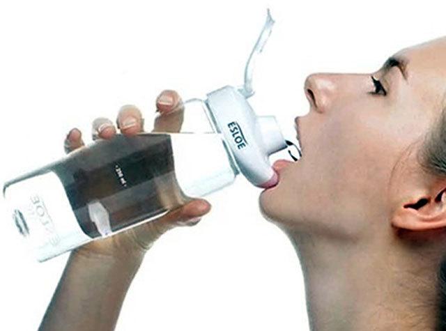 Как лечить стоматит после химиотерапии? Через какое время можно лечить зубы после химиотерапии