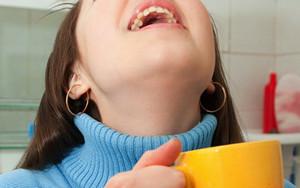 Ранки (язвы, болячки) во рту: причины и лечение народными и традиционными методами