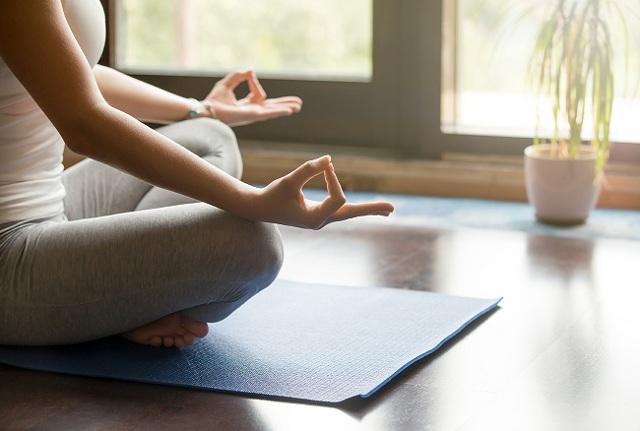 Упражнения при опущении стенок влагалища для укрепления мышц: описание, советы и рекомендации