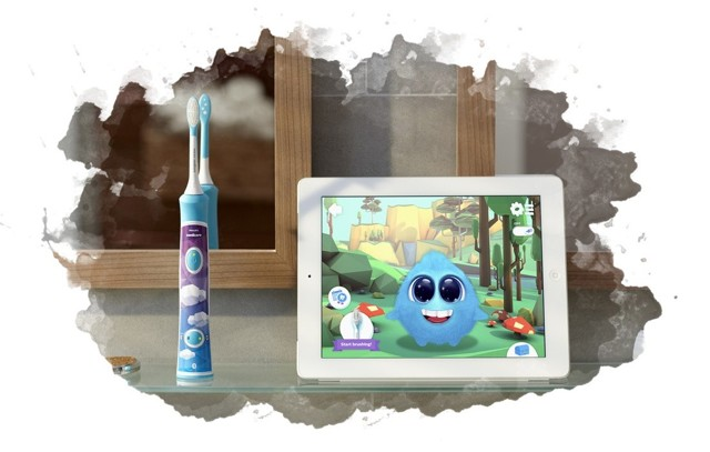 Рейтинг топ 7 лучших детских зубных щеток