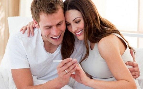 Можно ли забеременеть перед месячными или за день до начала менструации