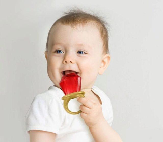Кашель на зубы рассказывает комаровский, кашель при прорезывании зубов у детей советует комаровский