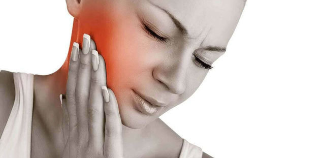 Парацетамол от зубной боли: помогает ли против болевого синдрома или нет, как обезболивает, кому можно принимать и может он помочь