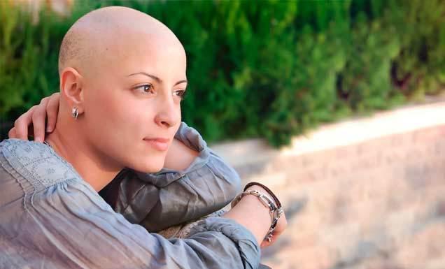 Питание при химиотерапии рака молочной железы 1, 2 и 3 стадии
