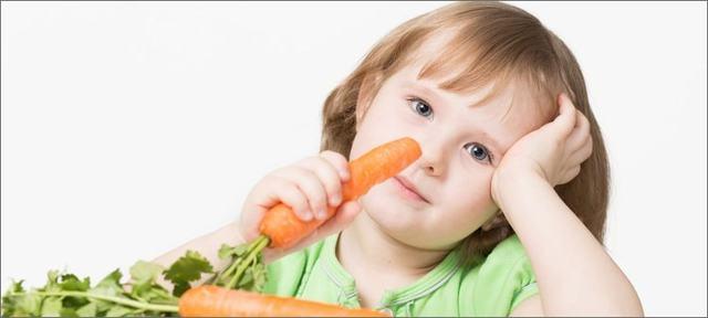 Профилактика кариеса у детей — в дошкольном и школьном возрасте, эндогенная и экзогенная