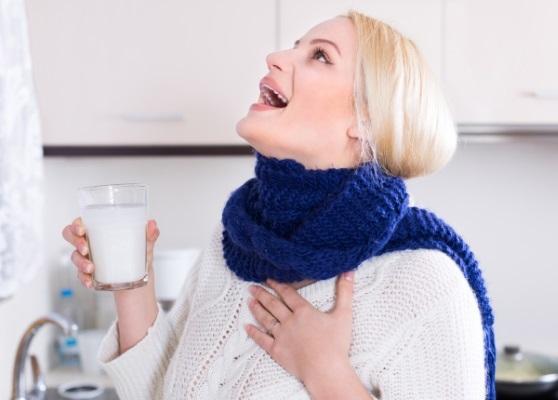 Мирамистин при беременности 1-2-3 триместр в горло. Можно или нет, инструкция по применению