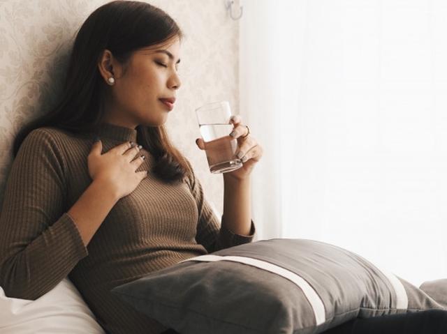 Как отличить пмс от беременности до задержки месячных, во время, на ранних сроках