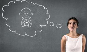 Прививка от рака шейки матки: с какого и до какого возраста ставить, организация, действие