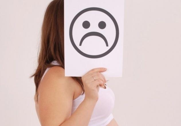 Прыщи во время беременности на лице, спине, лбу: как избавиться и чем лечить на ранних сроках