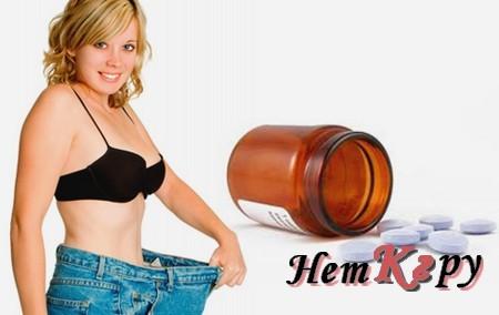 Кофеин бензоат в ампулах для похудения, омоложения, как им пользоваться, фото и видео