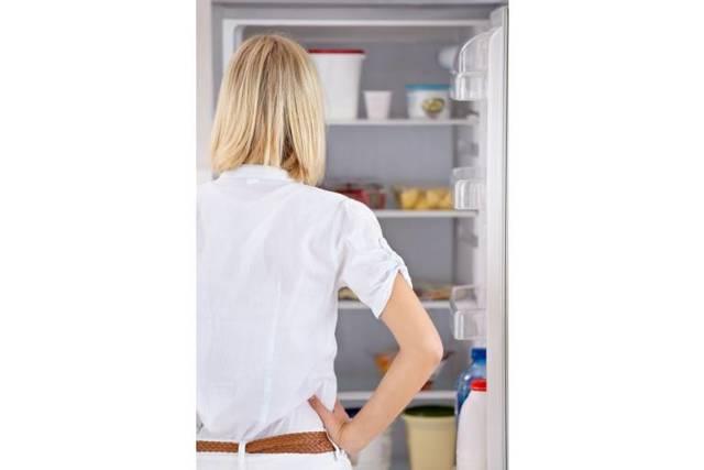 Как хранить косметику, где лучше дома - в ванной, холодильнике, сколько и как правильно